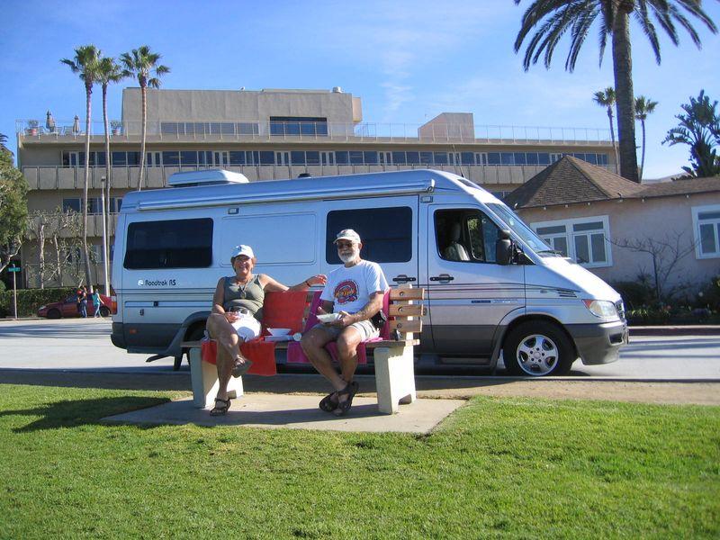 San Diego area 012