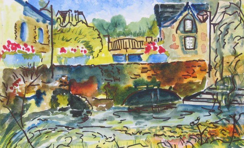 Art blog paintings 003c