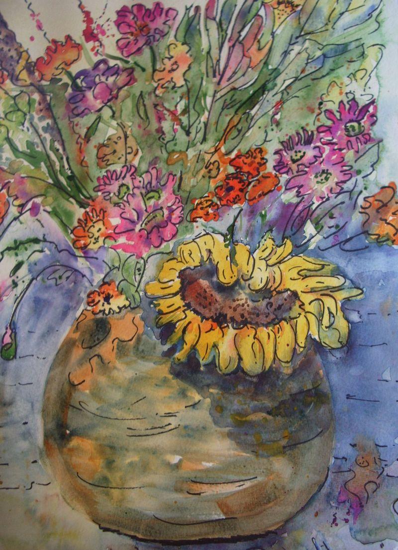 Paintings dec 30th 004