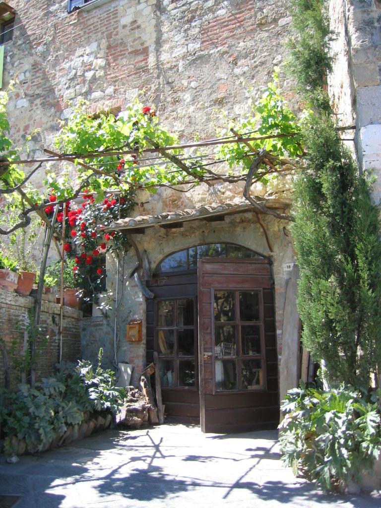 Tuscany 2012 182