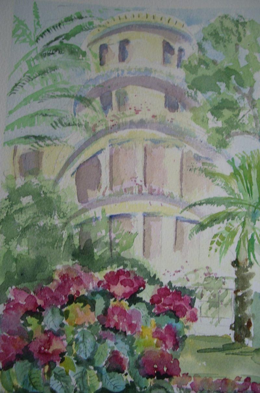 Paintings 213 014