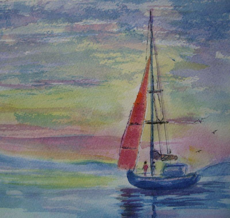 Paintings 213 018